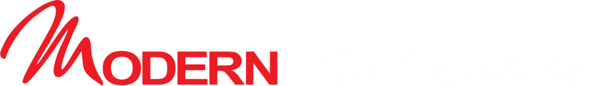 Modern Houseware Footer Logo