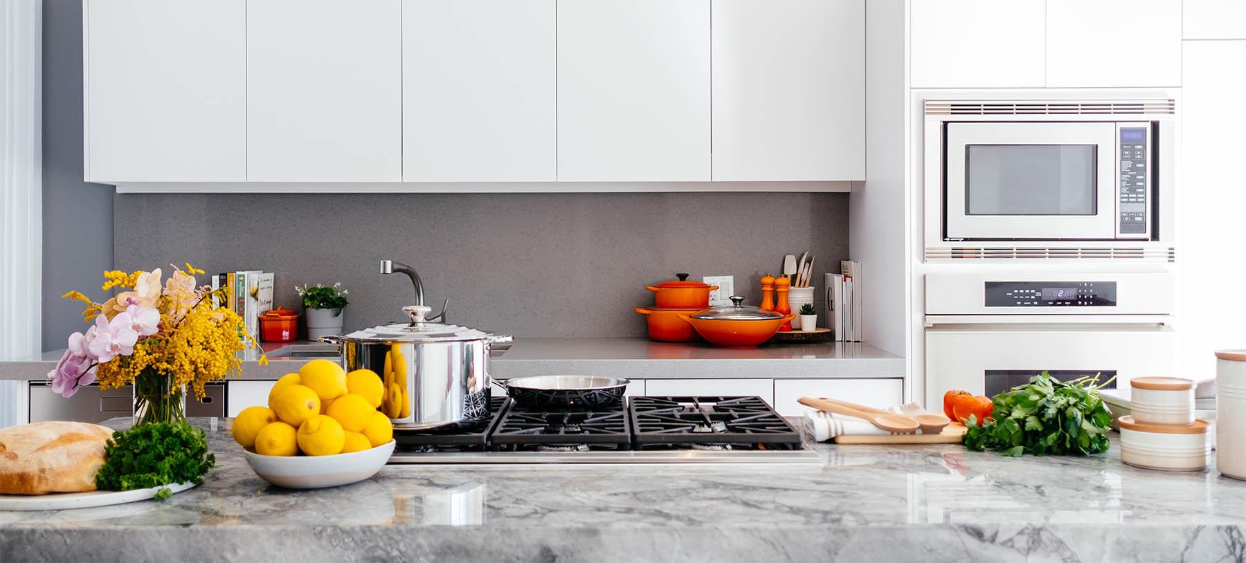 About Modern Houseware - Canadian Home Goods Wholesaler