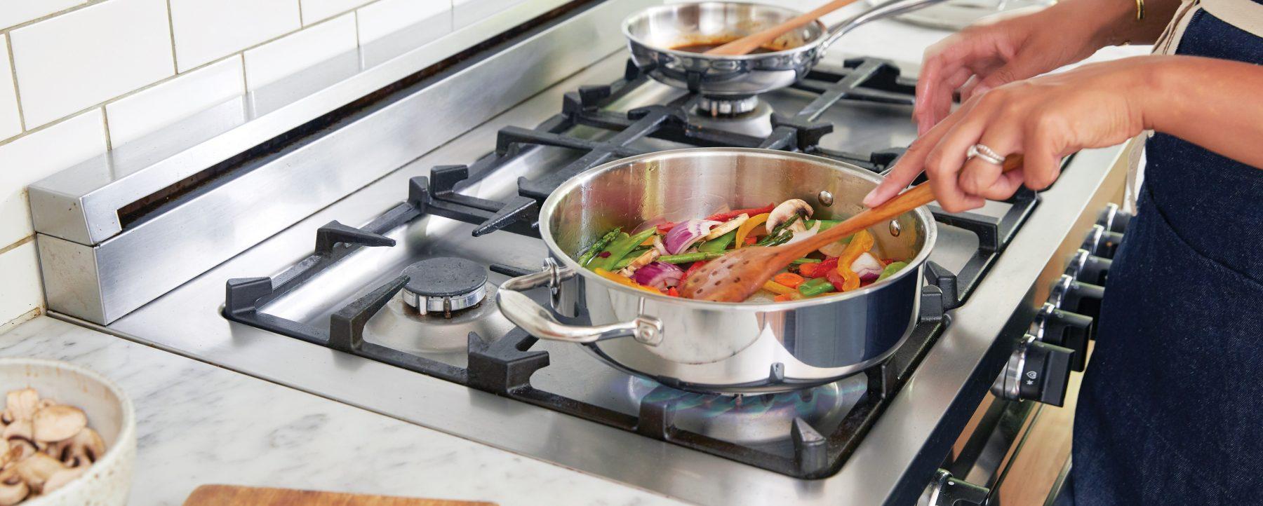 Modern Houseware Wholesaler Cookware and Baking B2B