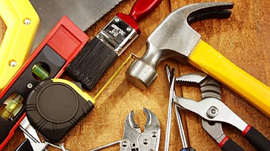 Modern houseware hardware tools and other products